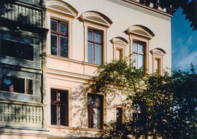 Villa Balthasar | Photo: Sven Hoffmann