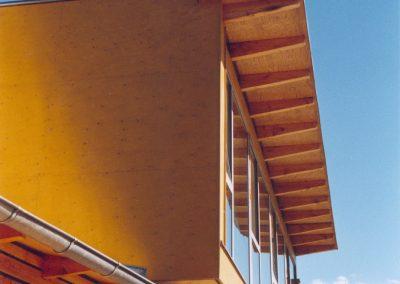 Gästehaus LIW | Photo: Sven Hoffmann
