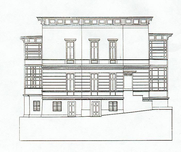 Villa Baltasar